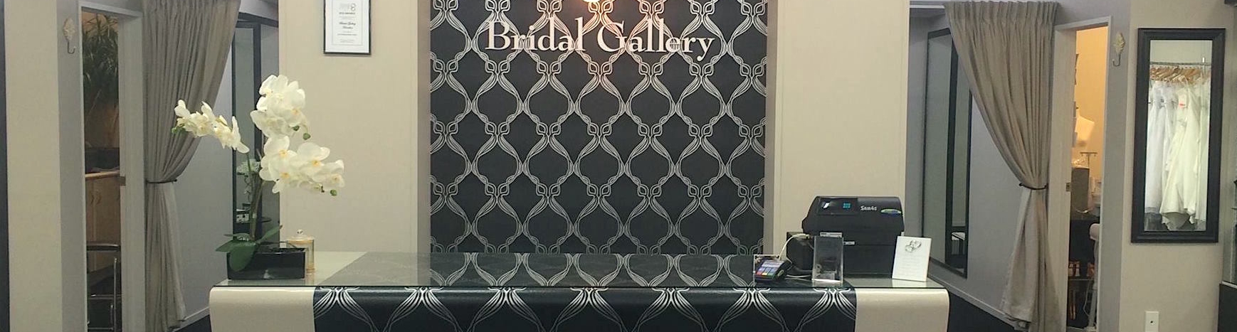 Bridal Gallery front desk.jpg