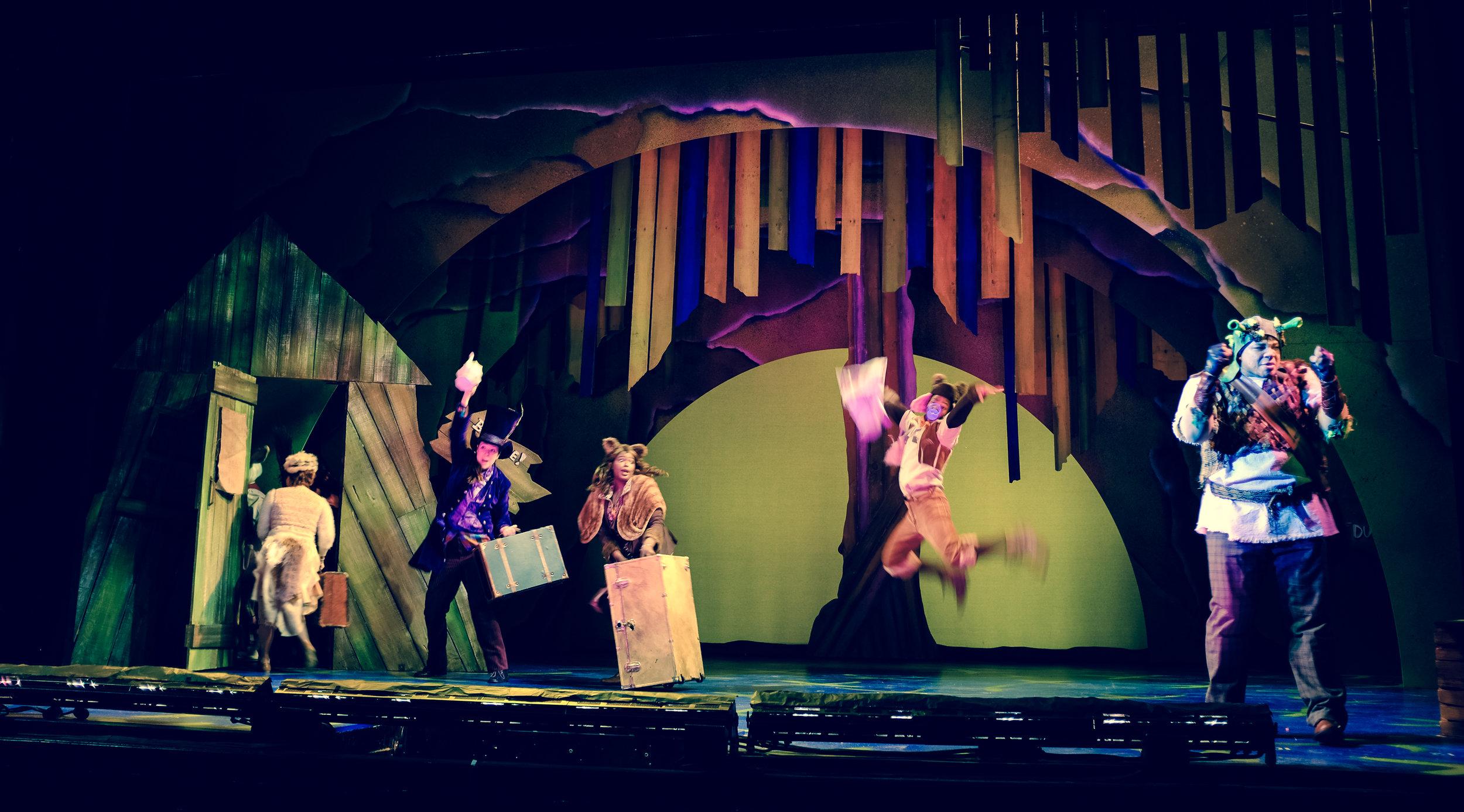 Shrek+the+Musical-4.jpg