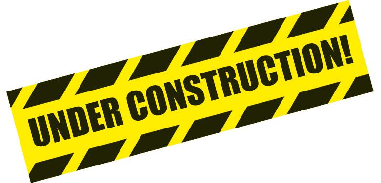 UnderConstruction2.jpeg