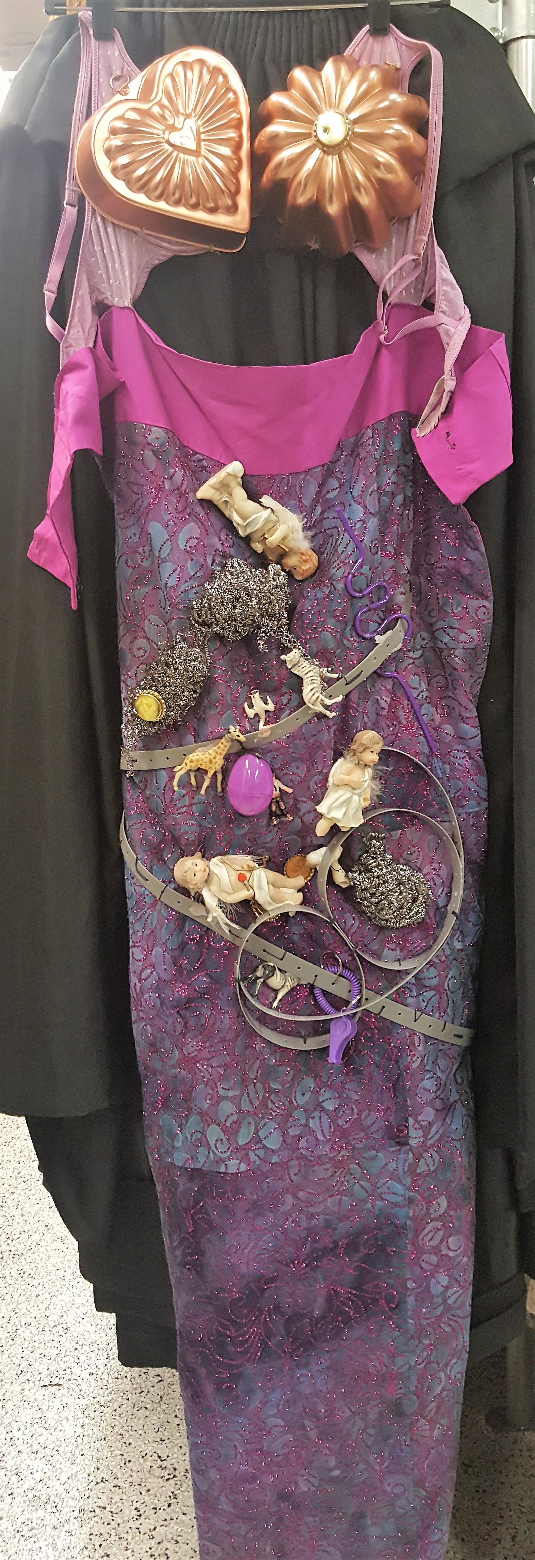 Purple, Fuschia _ Cake Pans Mermaid.jpg