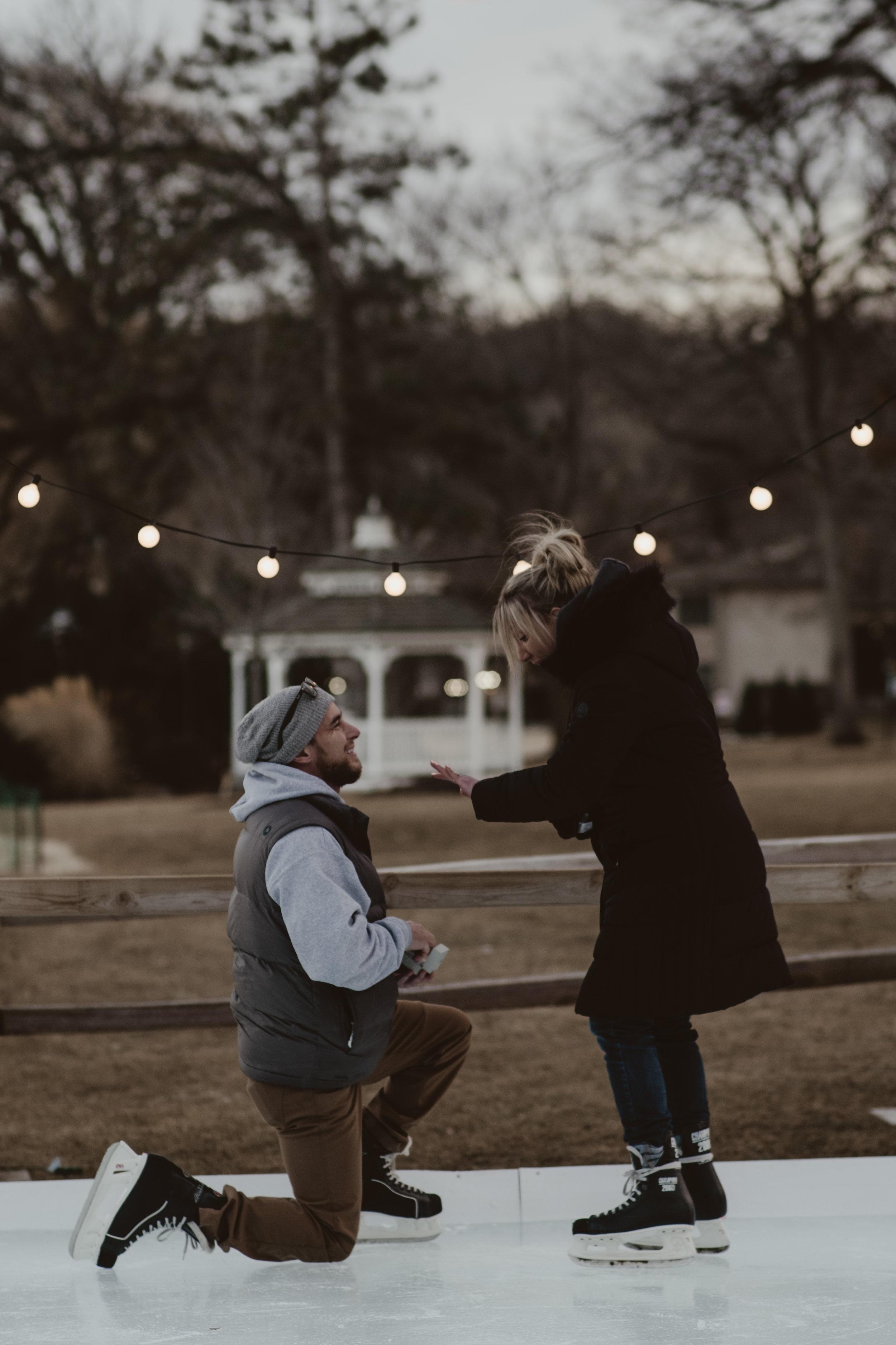 Proposal10.jpg