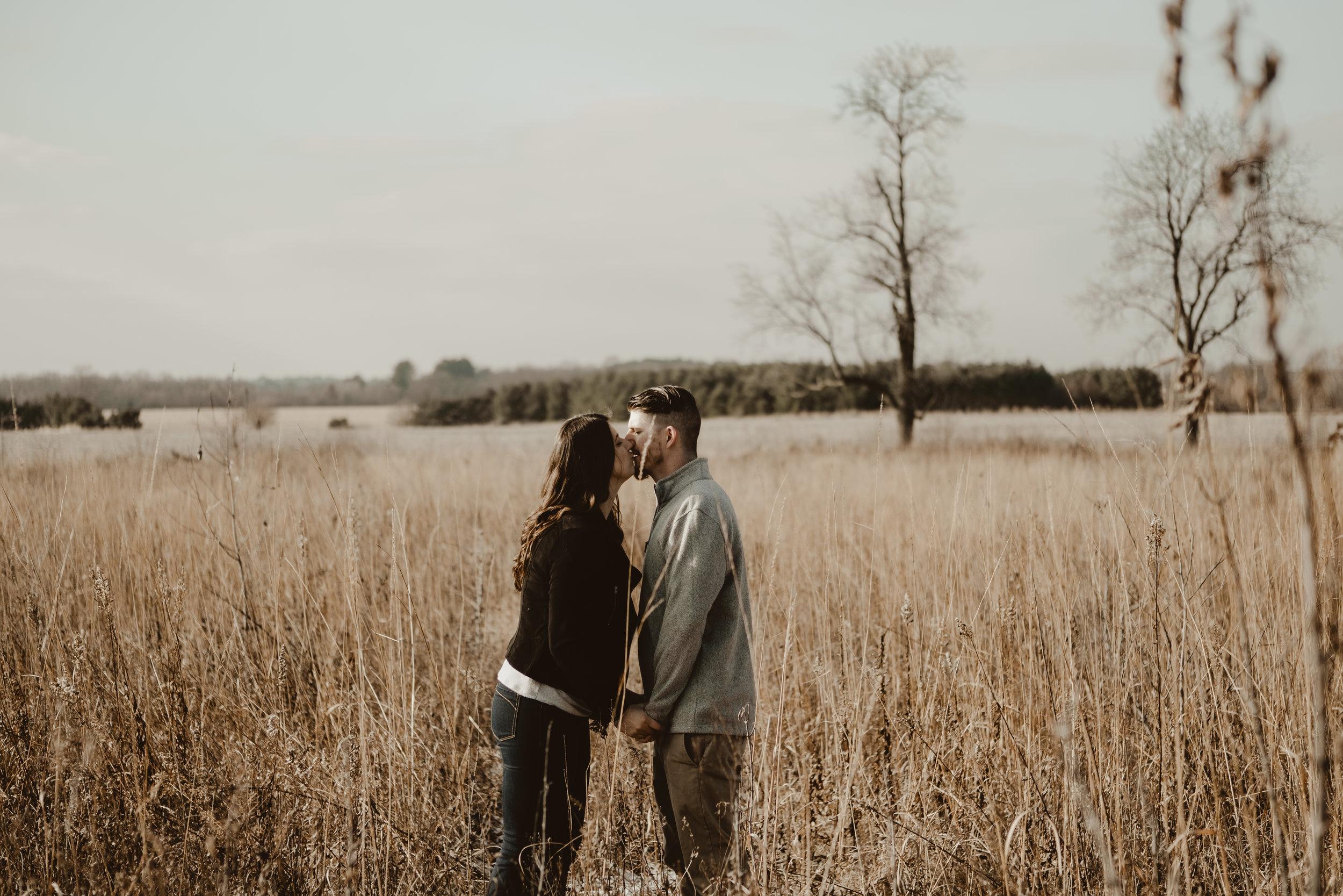 engagement46.jpg