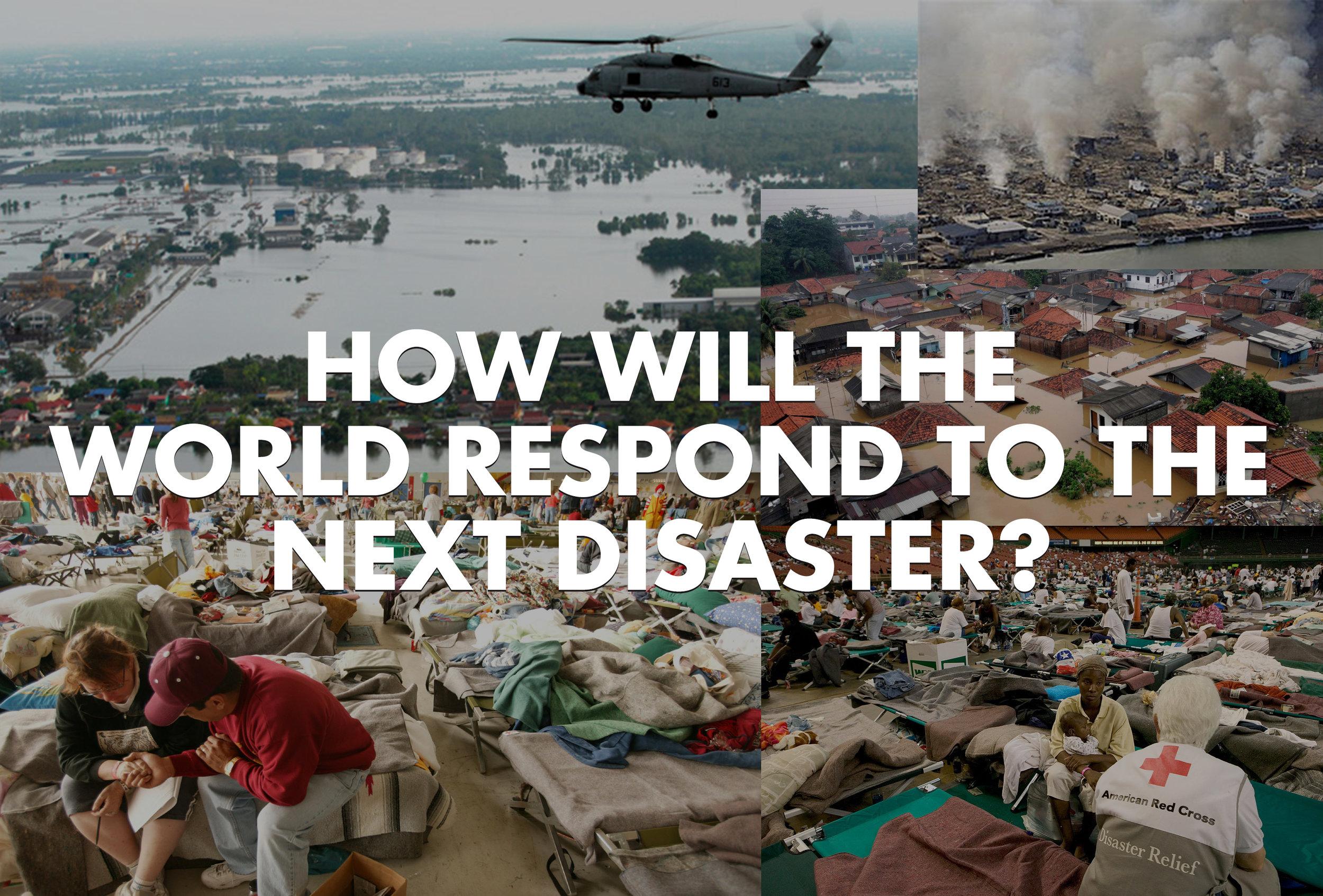 DisasterCollage.jpg