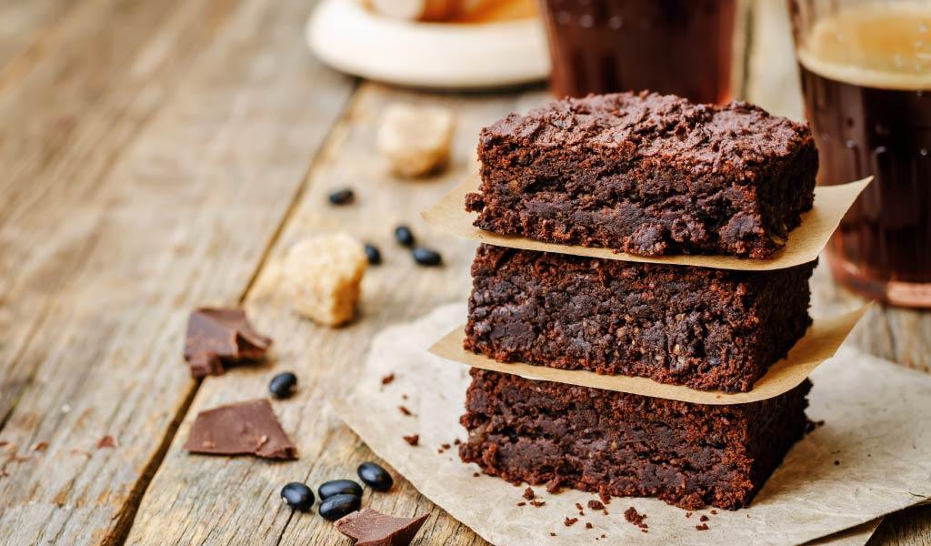 blackbean_brownie_post.jpg