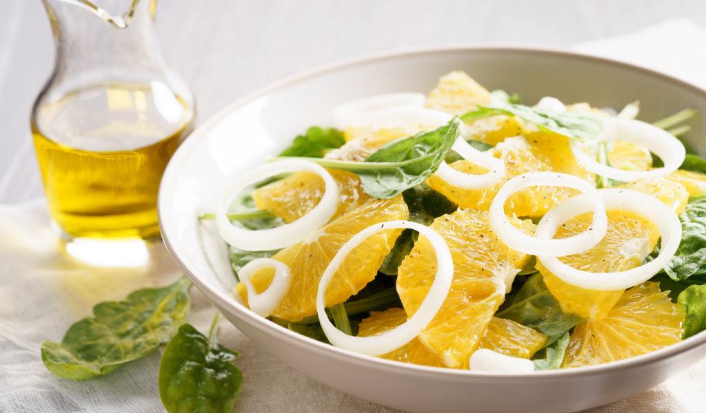 sweet_spinach_salad_post.jpg