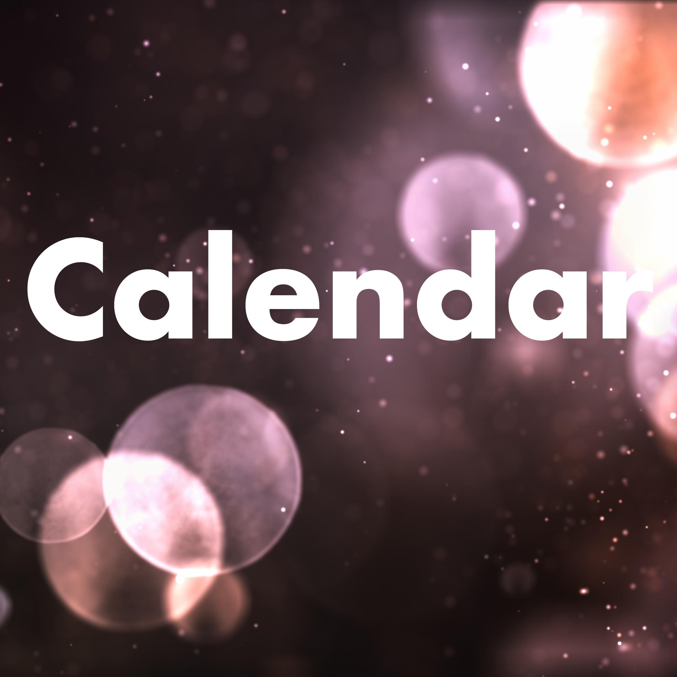 blurred lights 2 calendar.jpg