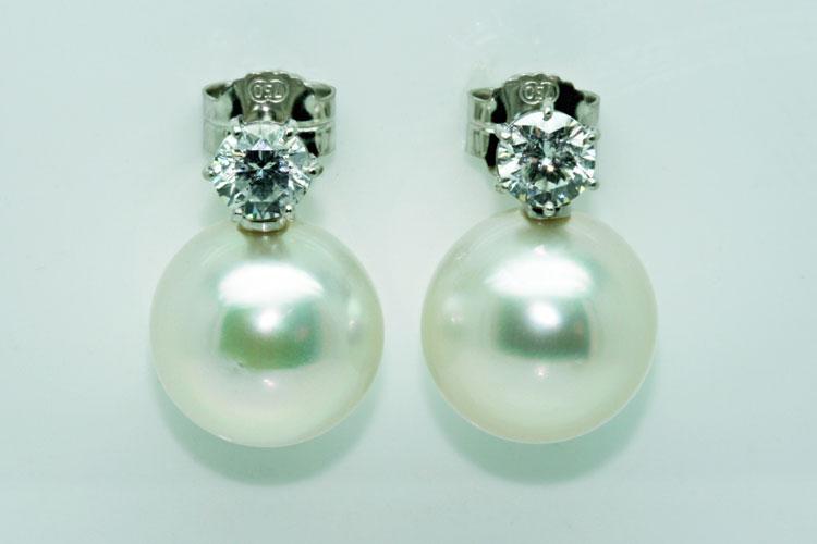 Earrings-0172.jpg