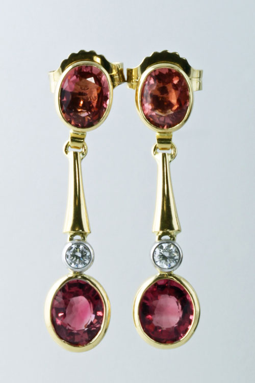 Earrings-3433.jpg
