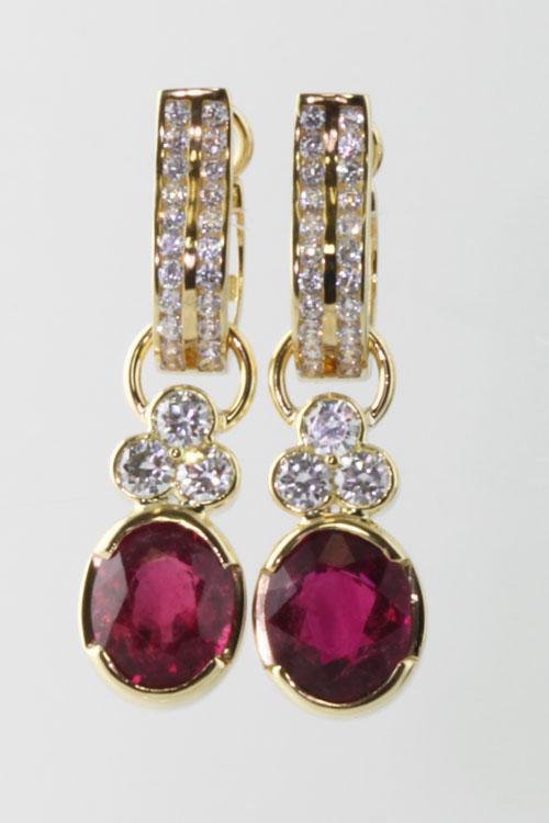 Earrings-3438.jpg