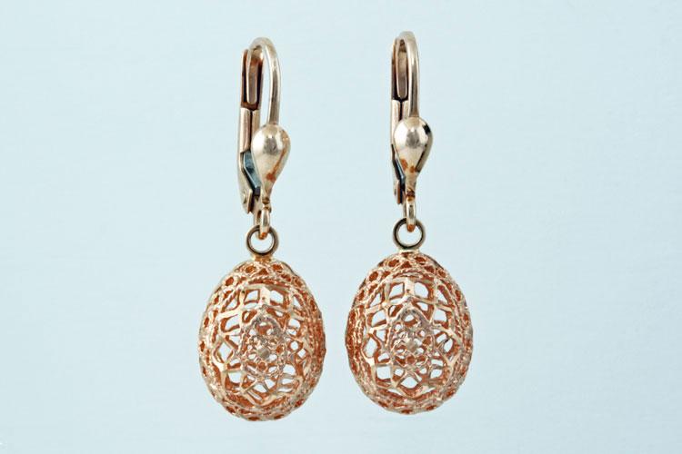 Earrings-3647.jpg