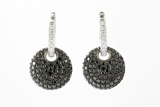 Earrings-4170.jpg