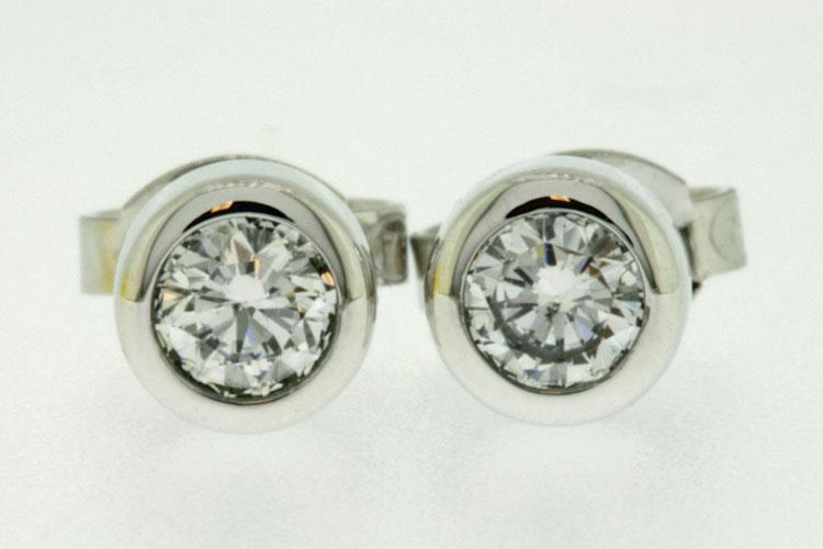 Earrings-E2619.jpg