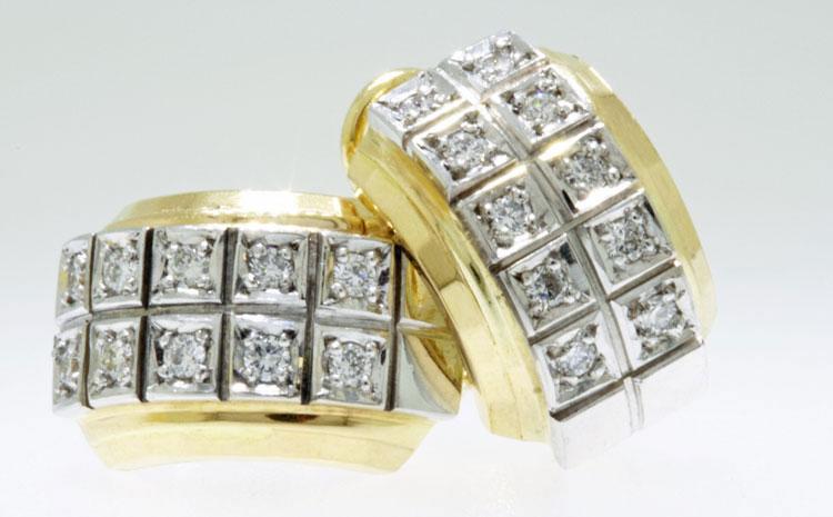 Earrings-E2620.jpg