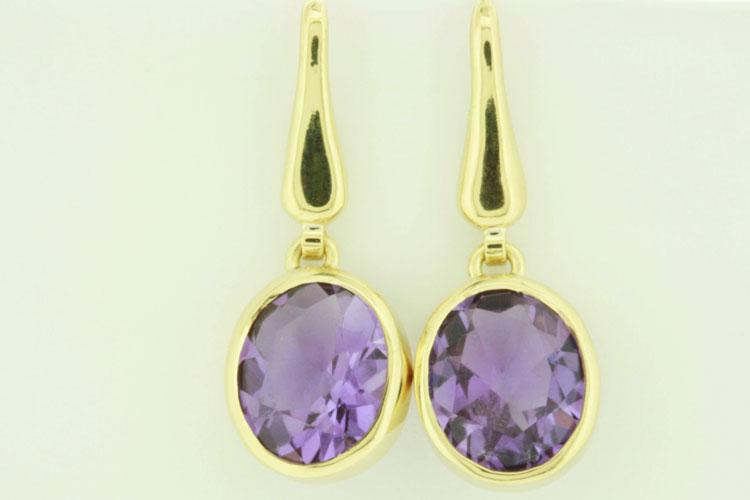 Earrings-E2631.jpg