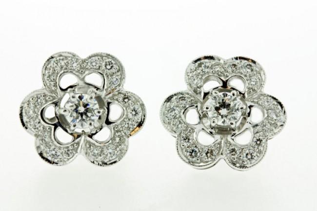 Earrings-E2633-e1331467311572.jpg