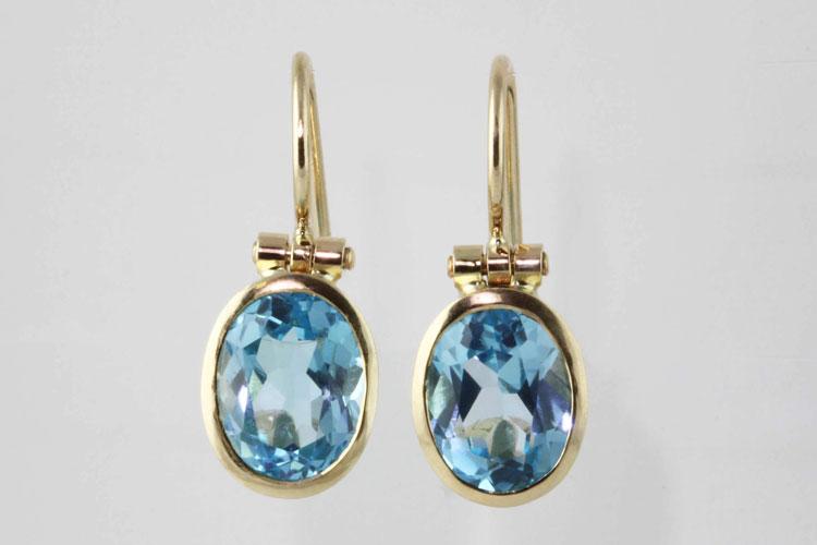 Earrings-E2636.jpg
