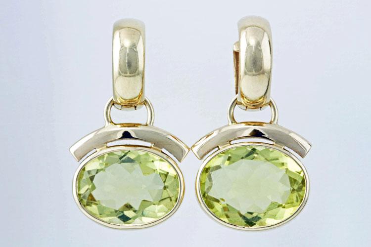 Earrings-E2640.jpg