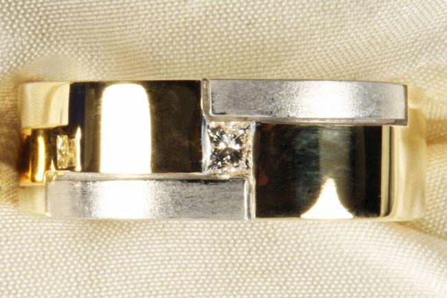 Mens-ring-0477.jpg