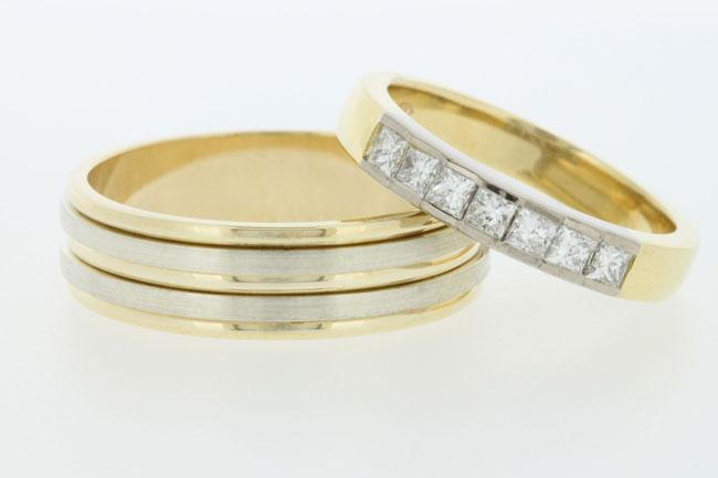 Mens-ring-set-2875.jpg