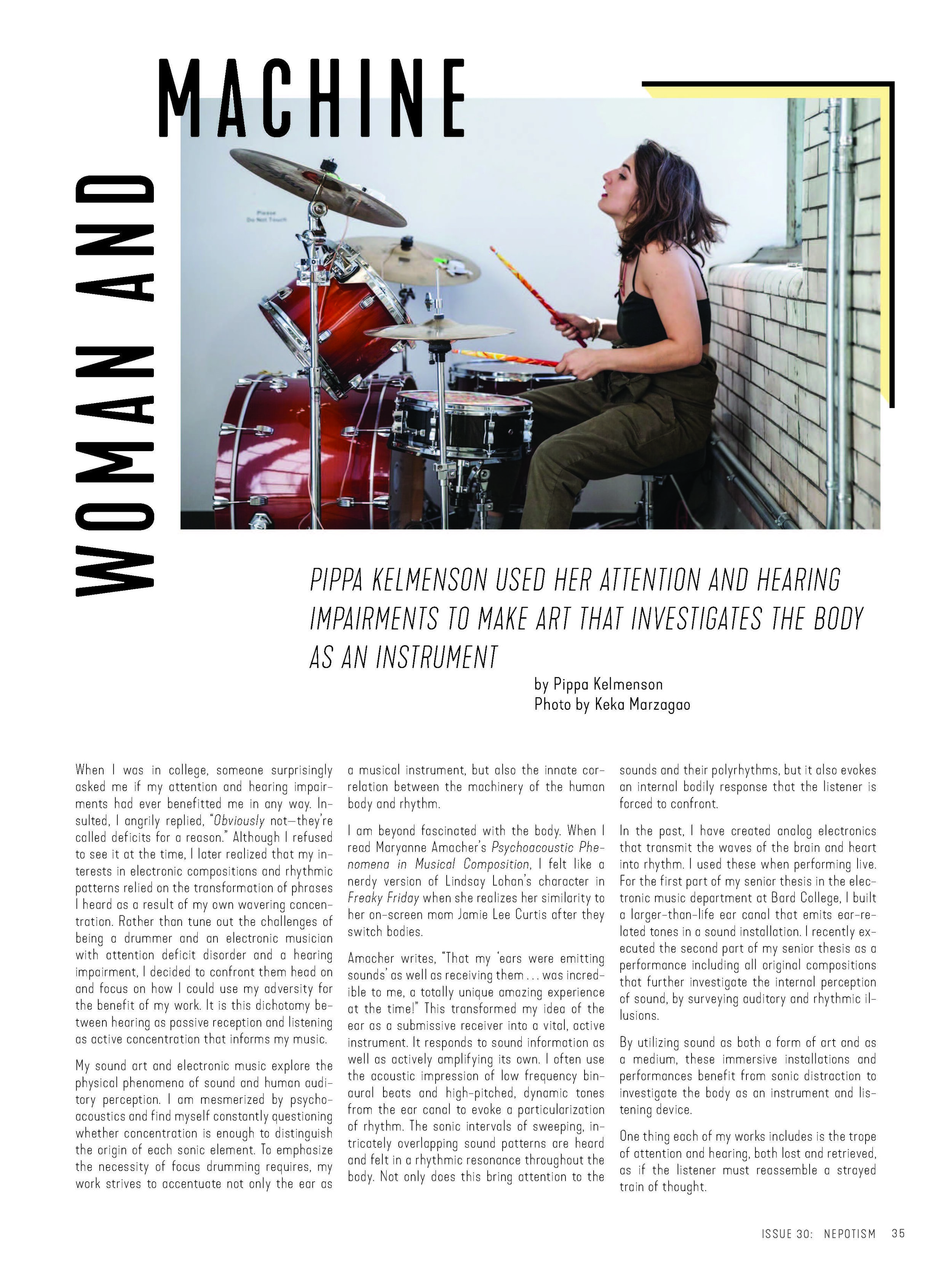 TomTomMag_Issue30_Nepotism_Page_35.jpg