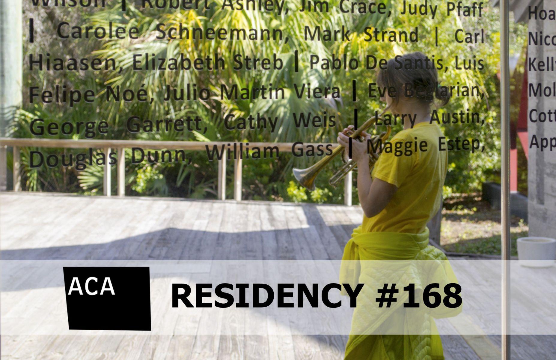 Res-postcard-front-168.jpg