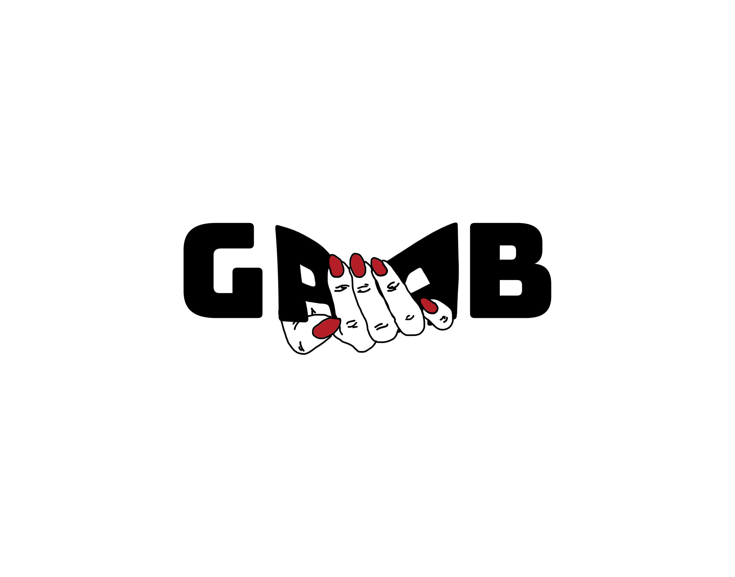 Grab.jpg