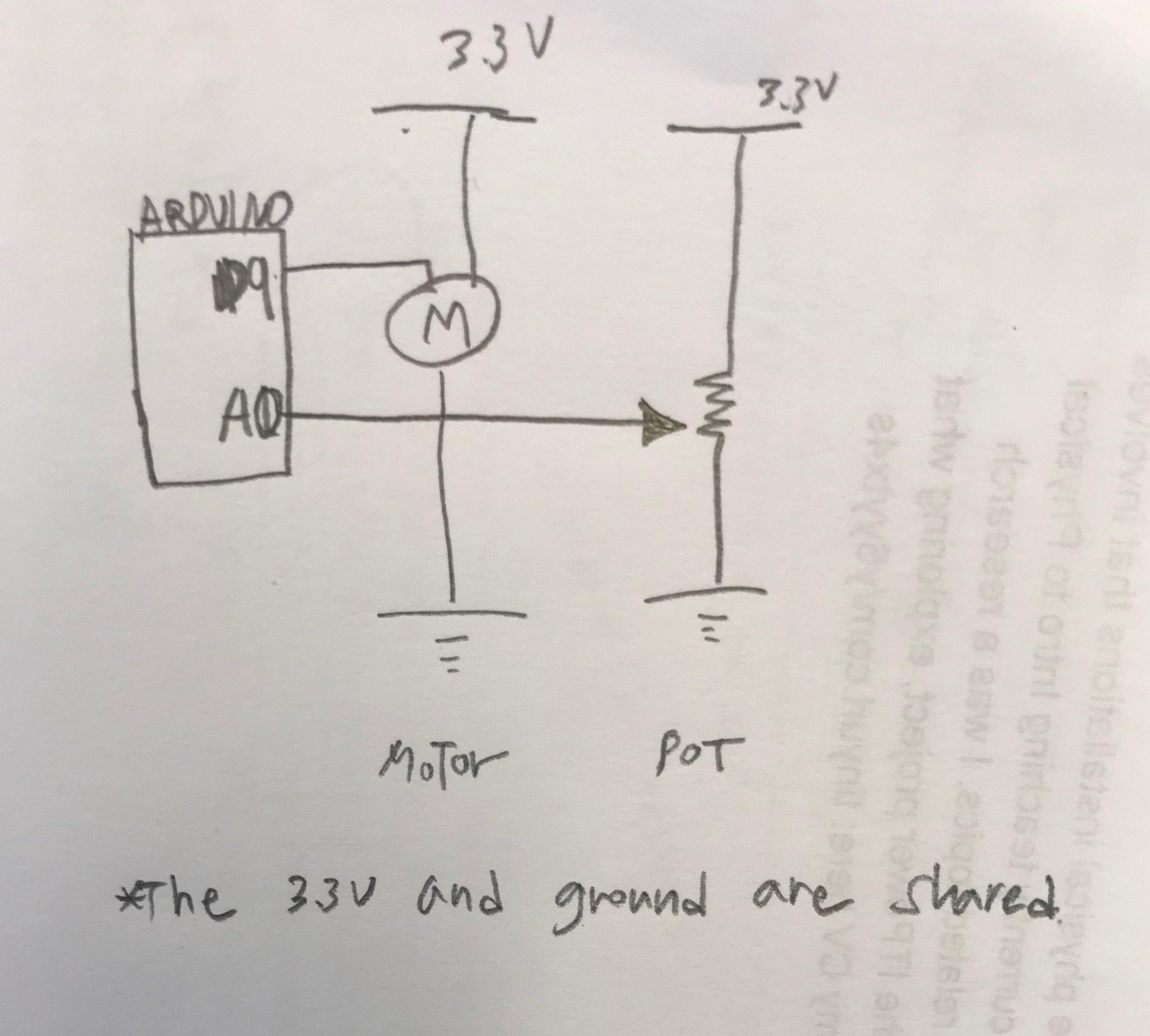 servo_and_pot_schematics.jpeg