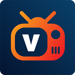 256x256 pixels - Vrumble app icon .png