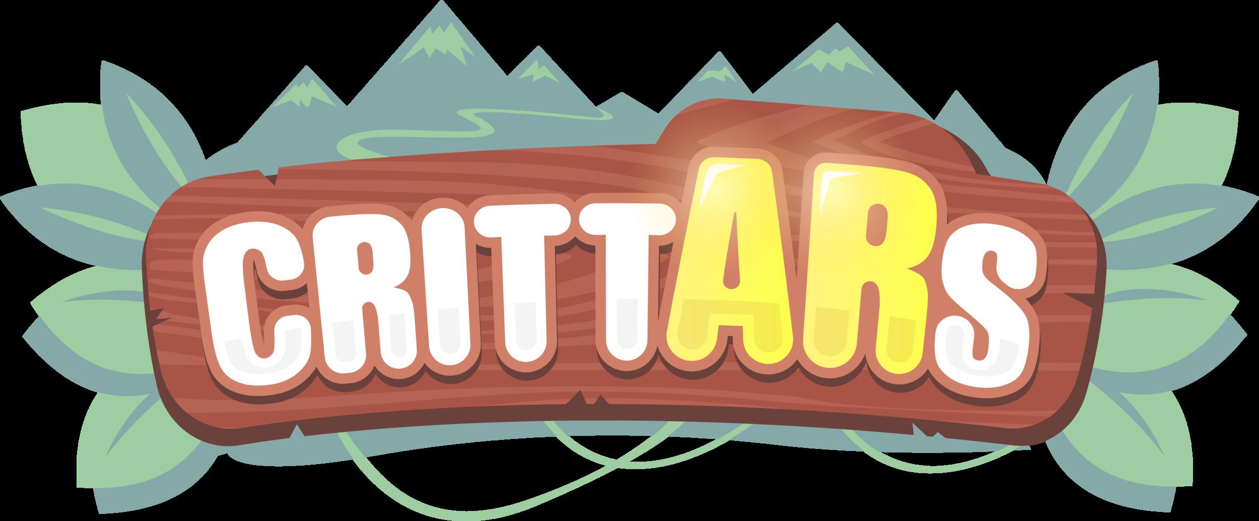 CrittARs_title