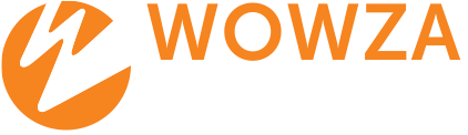 wowza-logo@2x.png