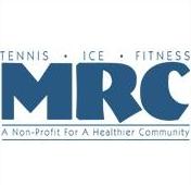 MRC color.jpg