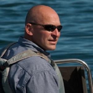 Eric-Denny---Executive-Director.jpg