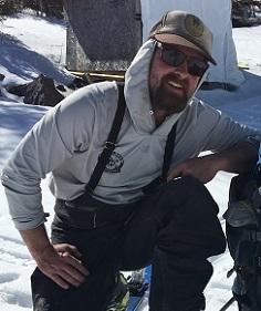 Tim-Barker---Director-of-Outdoor-Programs.jpg