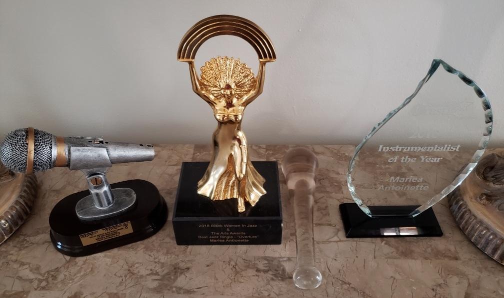 2018+Awards.jpg