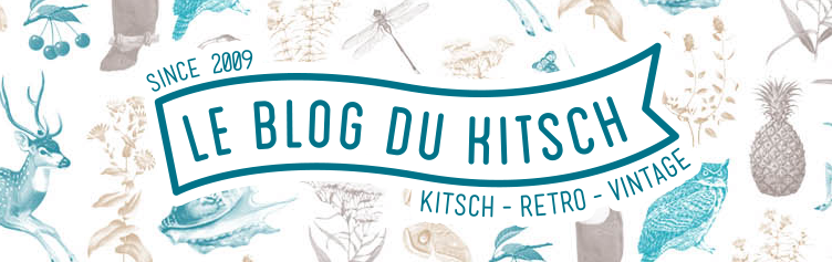 susannah montague on le blog du kitsch.png