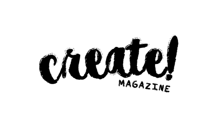 vancouver artist on create magazine.png