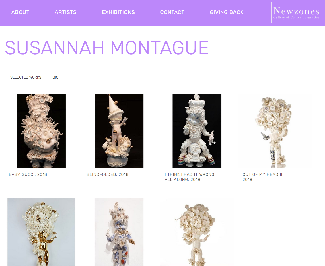 susannah-montague-newzones-gallery-of-contemporary-art.png