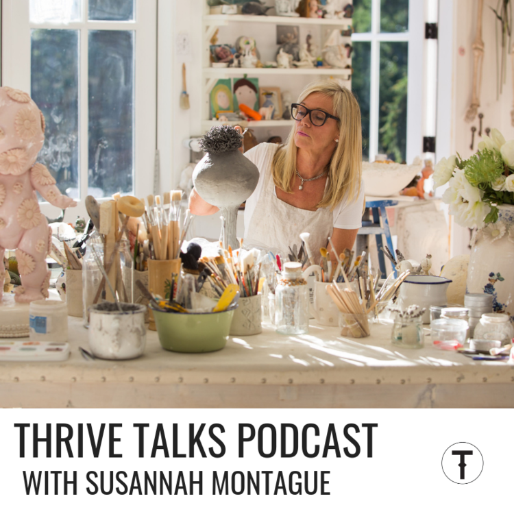 Susannah Montague on Thrive Talks Podcast.png