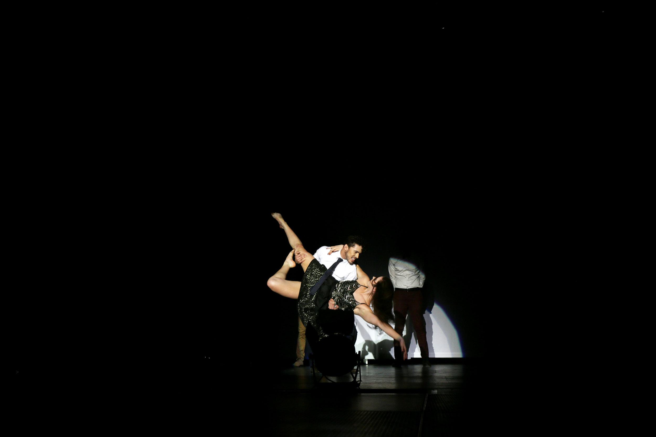 VIVIFY+caisa+fashion+show+2015 dancers.jpg