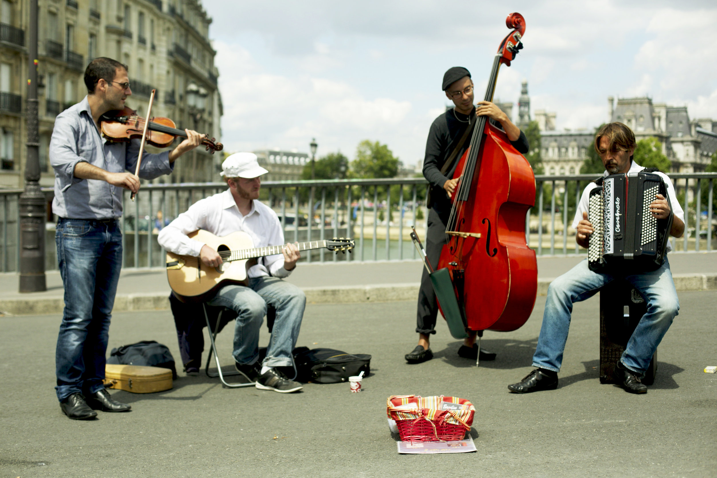 parisian+musicians.jpg