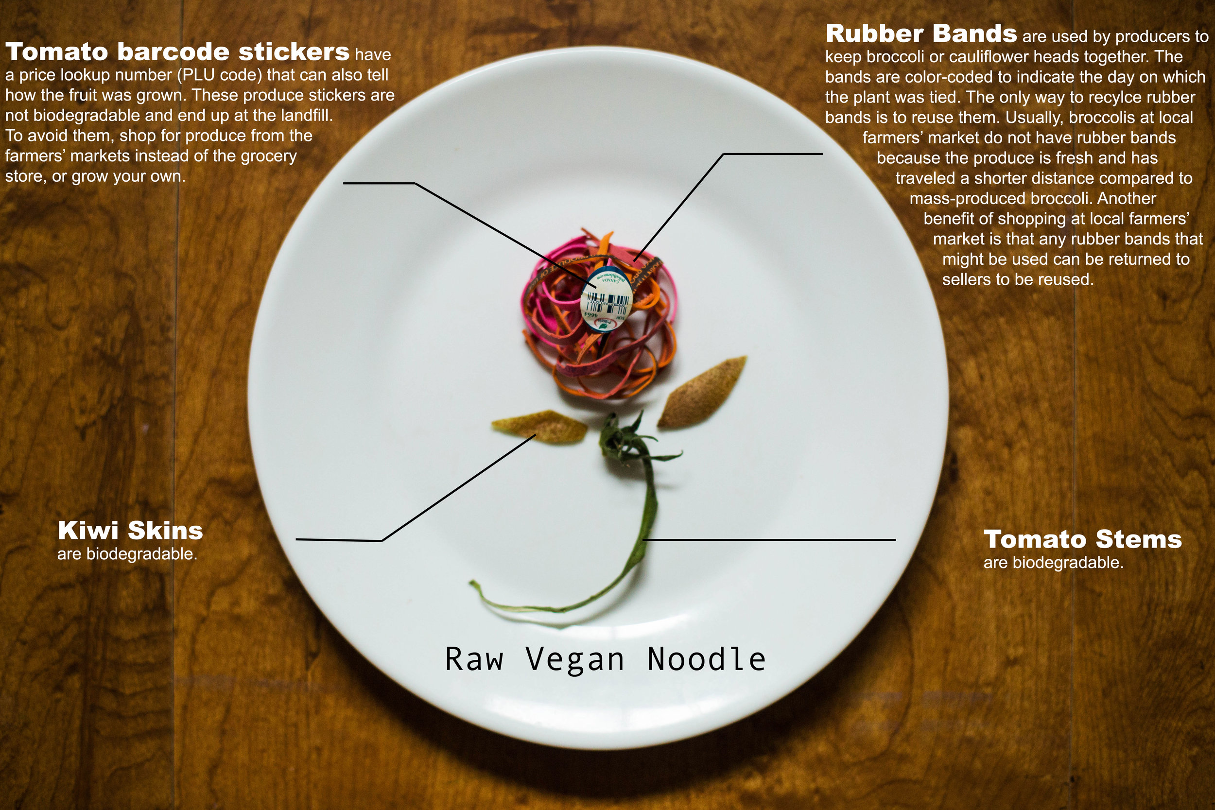 Plate6_Raw vegan noodle.jpg