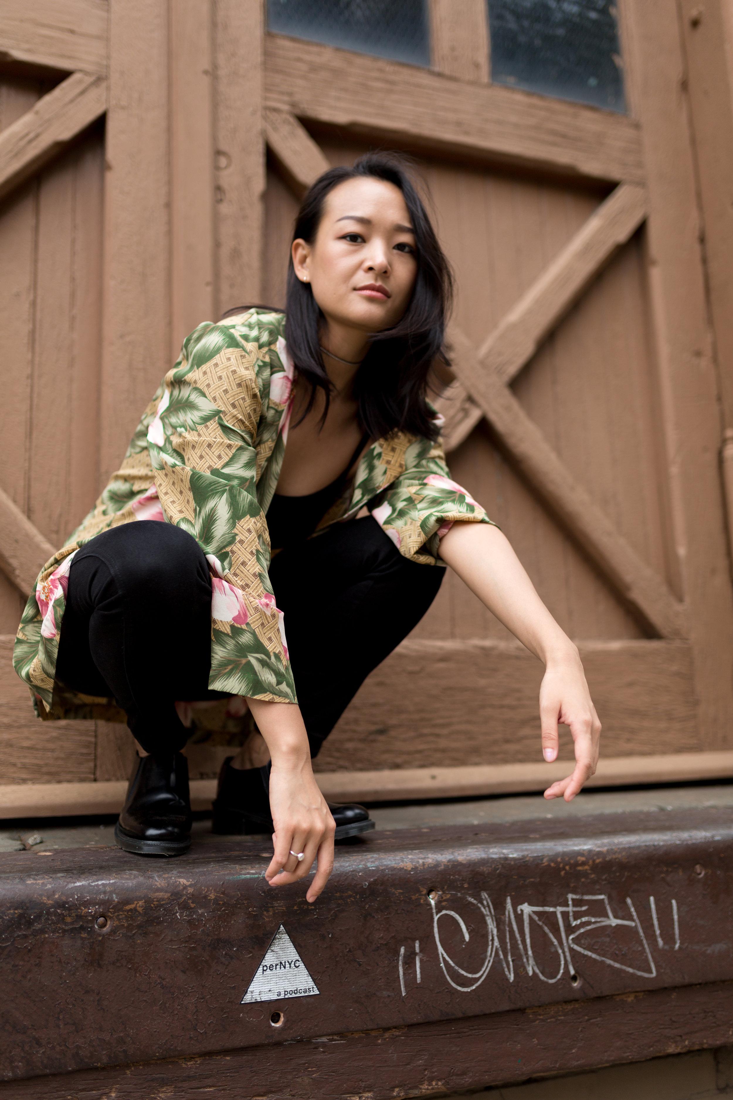 20170725-xiaojie86_by Winnie Lu.jpg