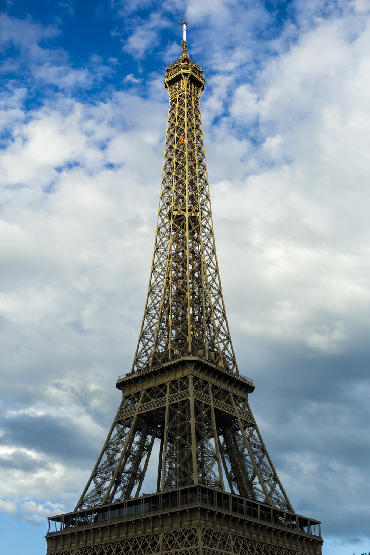 Paris_effiel(1).jpg