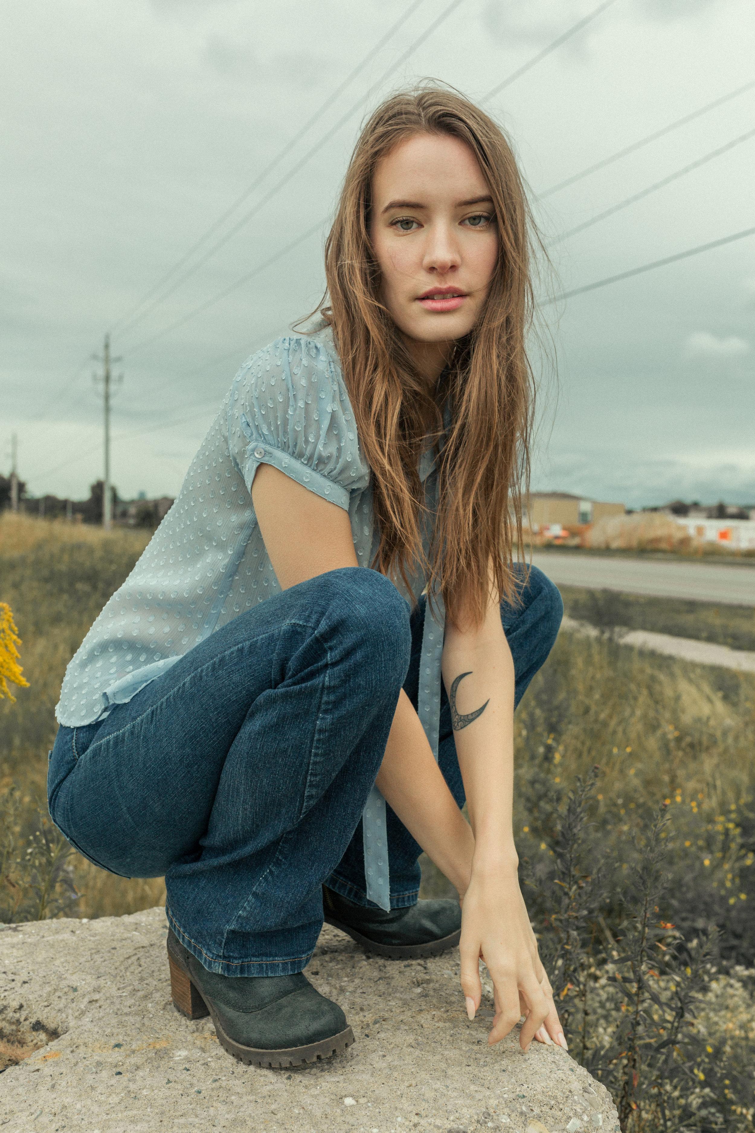 SofiaMaria_WinnieLu-15.jpg