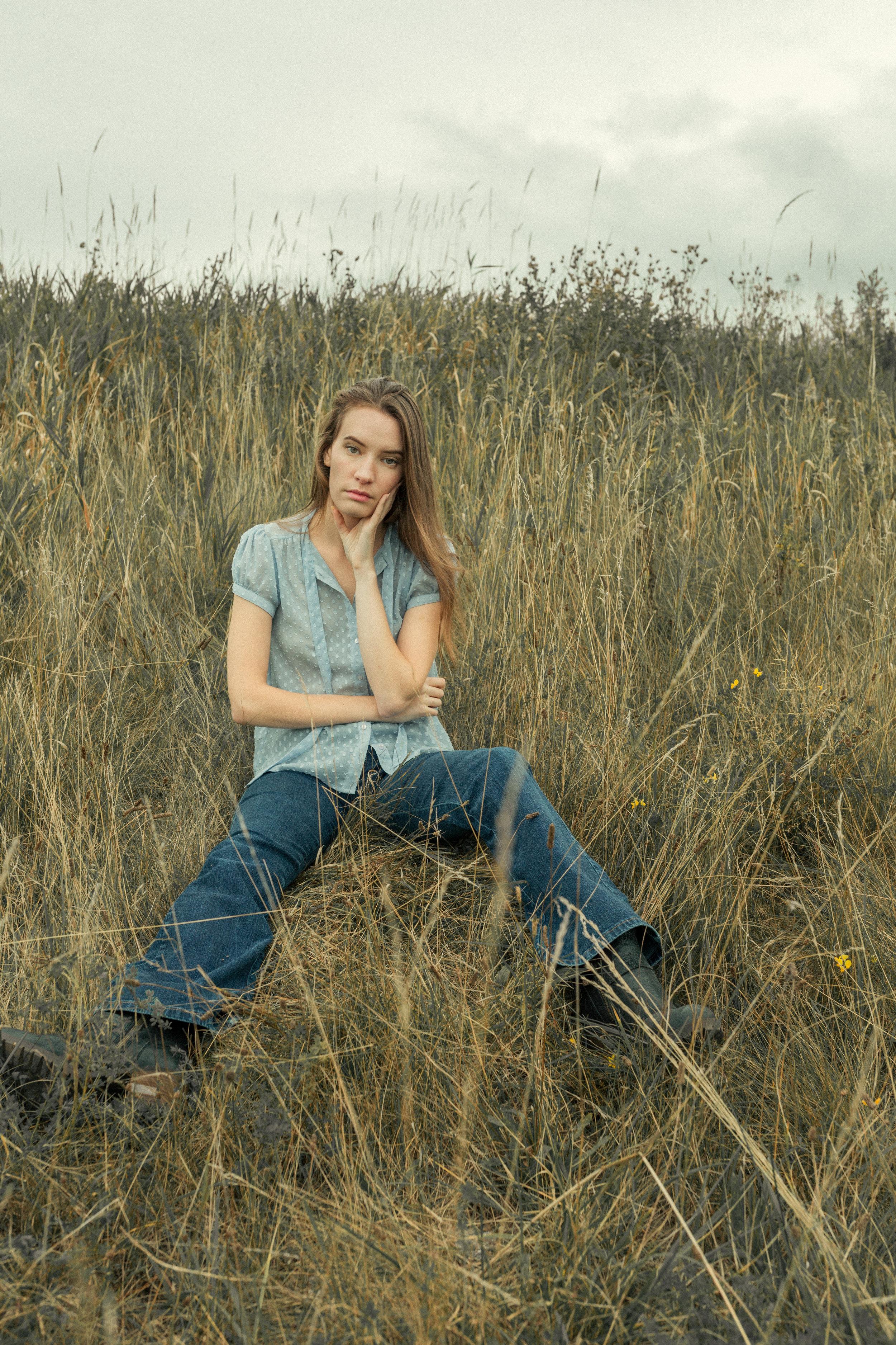 SofiaMaria_WinnieLu-24.jpg