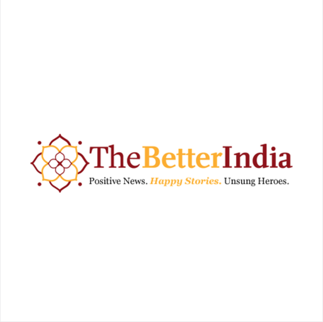 the better india notes to my father