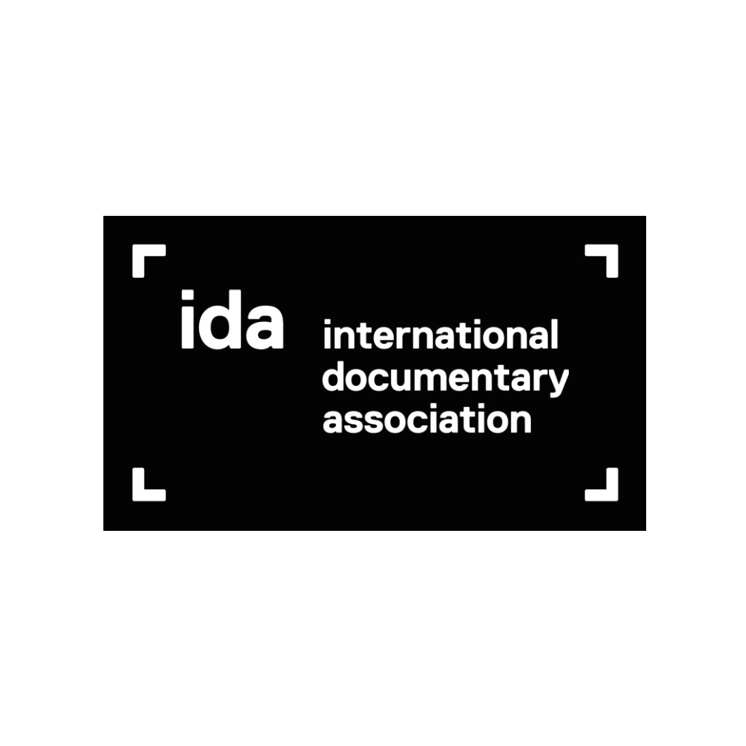 International documentary association notes to my father
