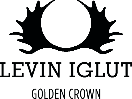 Levin Iglut.png
