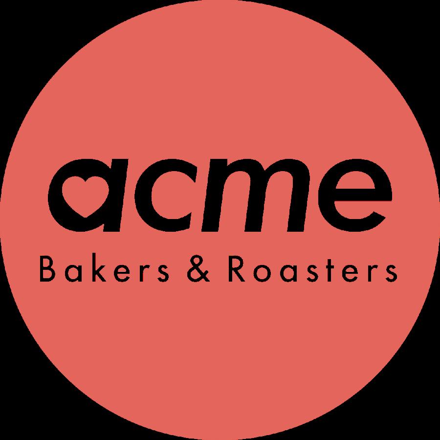 acme_logo.png