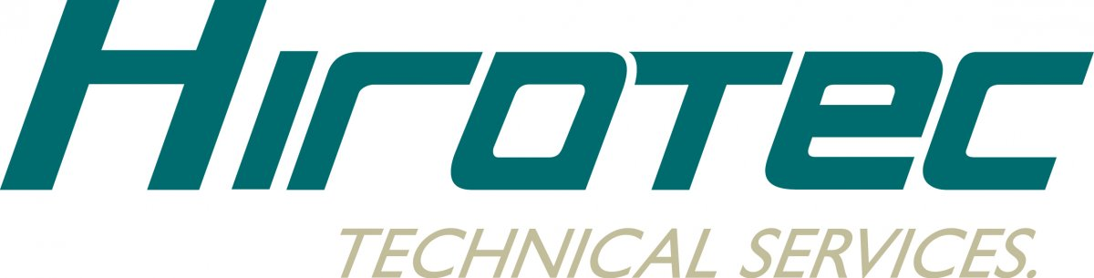 hirotech_logo_0.jpg